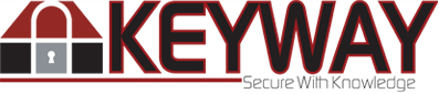 Keyway Ltd